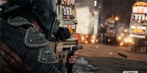 PUBG nâng cấp hệ thống âm thanh cho tiếng súng đạn trở nên chân thực hơn