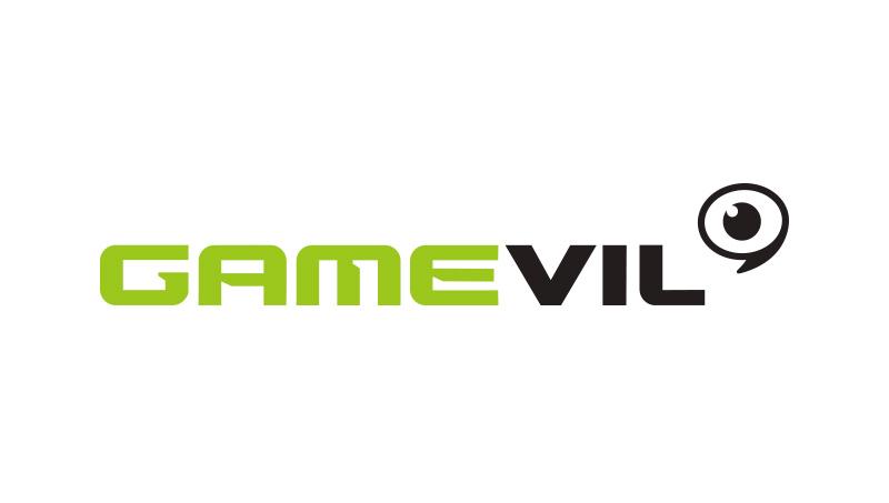 8eda8aae-2game-nph-gamevil.jpg (800×453)