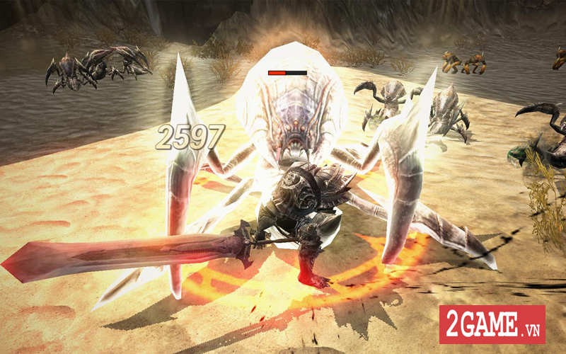 a8ae24f2-2game-talion-mobile.jpg (800×500)