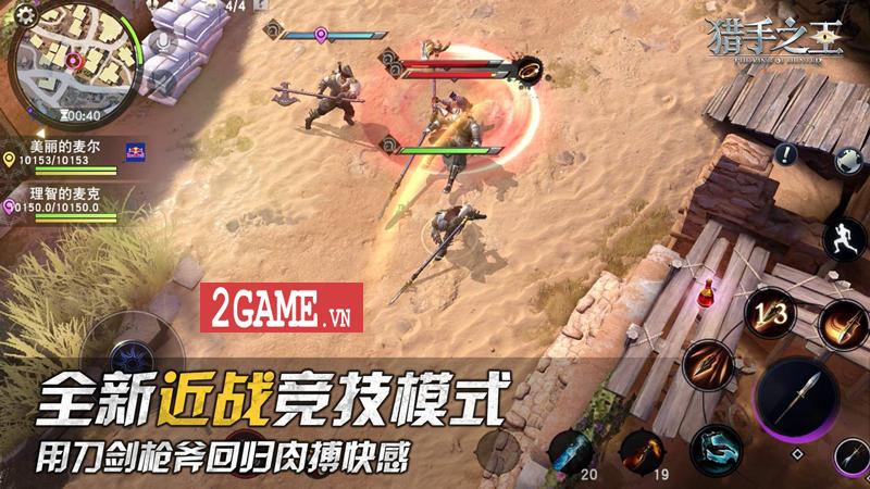 0998cf99-2game-liep-thu-chi-vuong-mobile-1.jpg (800×450)