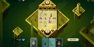 Stormbound – Game đấu bài chiến lược với vô vàn kiểu chiến thuật khác nhau