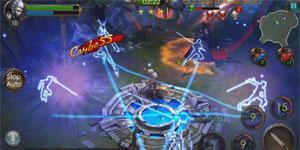 Thêm 8 game online mới nữa tiếp tục cập bến làng game Việt trong tháng 6 này