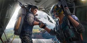 Game bắn súng sinh tồn Extopia: Battle Royale sắp ra mắt ngôn ngữ tiếng Việt vào tháng 8 tới