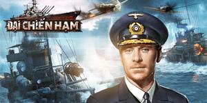 Fan game chiến thuật quân sự tỏ ra hả hê với Đại Chiến Hạm 3D