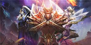 MU Strongest VNG cho phép người chơi cày cùng lúc 2 hệ phái trên 1 nhân vật