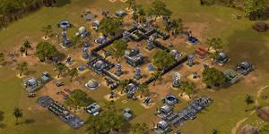 Top 6 game chiến thuật quân sự lấy bối cảnh hiện đại đáng để bạn thử qua