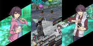 Shin Megami Tensei Liberation Dx2 thiết kế phụ bản cực kỳ đa dạng, đủ mọi ngưỡng độ thử thách người chơi