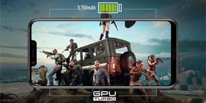 """Toàn chiến game xịn thịnh hành, Honor Play còn chơi PUBG Mobile """"số dzách"""""""