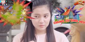 """GunPow """"mách nước"""" cách bắt chuyện tự nhiên với crush trong clip mới"""