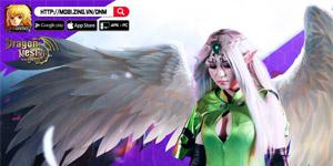 Tặng 999 giftcode Dragon Nest Mobile VNG