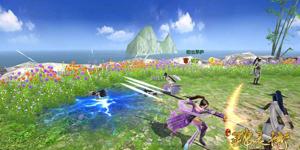 Thêm một loạt game online mới đang đổ về Việt Nam trong thời gian ngắn tới