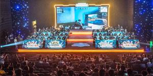 Cha đẻ PUBG Mobile sang tận Việt Nam để tìm kiếm đối tác hòng phục vụ người chơi tốt hơn