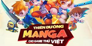 Tặng 555 giftcode game Học Viện Bá Đạo Mobile
