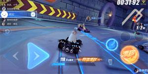 VNG sắp ra mắt Zing Speed Mobile chính chủ do ông lớn Tencent phát triển tại thị trường Việt Nam
