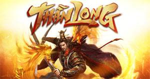 Thần Long Tam Quốc – Game mobile nhập vai chuẩn vị Tam Quốc chất trong PK sắp ra mắt game thủ Việt