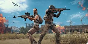 Thêm 13 game online đình đám cập bến Việt Nam dịp cuối năm 2018
