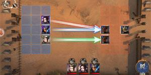 Cẩm nang mưu kế – Món bảo vật phòng thần của mọi tay chơi Ngọa Long Truyện Mobile
