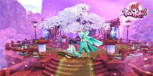Thêm 7 tựa game online mới toanh cập bến làng game Việt trong cuối tháng 11