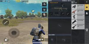 Game thủ PUBG Mobile Việt Nam hào hứng khi được tìm hiểu chuyên sâu hơn về game