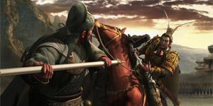 Ngọa Long Truyện Mobile chính là minh chứng cho sự đột phá về mặt chất lượng của dòng game chiến thuật