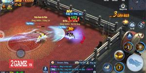 Thêm 8 tựa game online mới vừa công bố ngày ra mắt tại làng game Việt