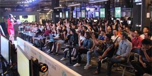 Tượng đài game kiếm hiệp chân thực Cửu Âm Chân Kinh Online sắp ra mắt máy chủ mới