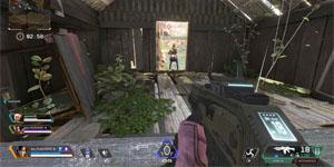 Apex Legends – Game bắn súng sinh tồn miễn phí đang thu hút nhiều game thủ Việt