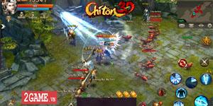 7 game online mới toanh đã được NPH ấn định thời điểm ra mắt giới game thủ Việt