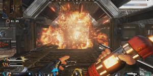 Hướng dẫn chơi Apex Legends: Một số mẹo vặt hữu ích giúp game thủ làm chủ đấu trường