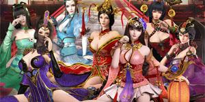 Tặng 555 giftcode webgame Thiên Địa Hội