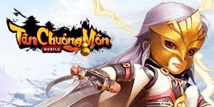 Đã có ngày ra mắt game thẻ tướng kiếm hiệp chính tông Vua Kiếm Hiệp – Tân Chưởng Môn