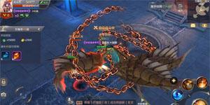 MU Awaken VNG sắp tung nhân vật mới Dark Lord đến tay người chơi vào tháng 3 này