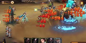 """Gọi Đông Chu Liệt Quốc Mobile là """"Tam Quốc GO 2"""" cũng chẳng sai!"""