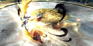 Thế Giới Hoàn Mỹ Online tăng khả năng phát triển nhân vật cho tất cả 12 phái trong bản mới