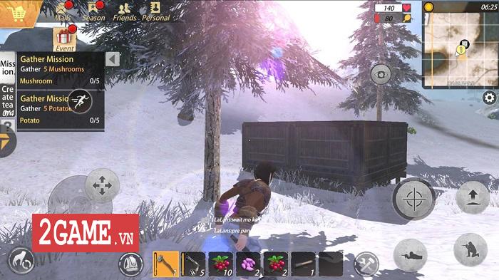 Top 6 game bắn súng hành động nước ngoài đang hỗ trợ tiếng Việt 5