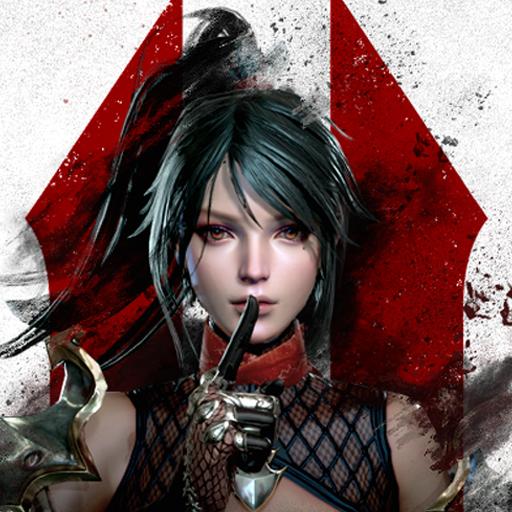 Blade II – The Return of Evil
