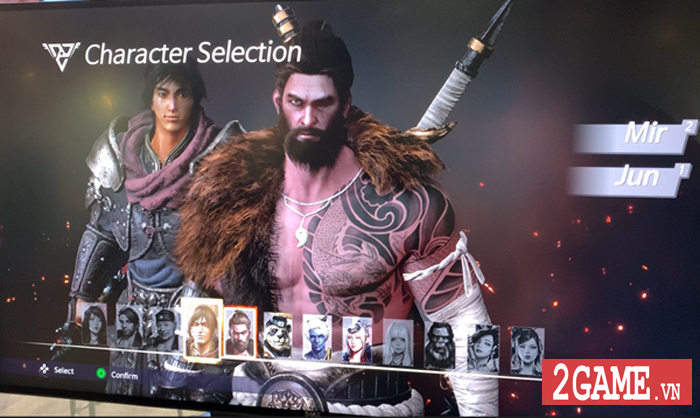 Hunters Arena Legends