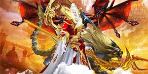 Game nhập vai tiên hiệp Ngự Linh Mobile định ngày ra mắt