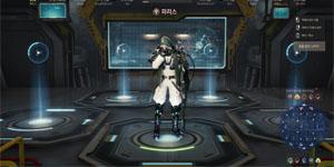 Game MOBA chất lượng đỉnh cao nhất của người Hàn – Ascendant One dự kiến ra mắt bản quốc tế