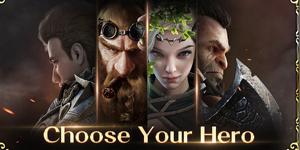King Of Kings 3D Mobile – Game nhập vai thế giới mở tái hiện tượng đài World of Warcraft