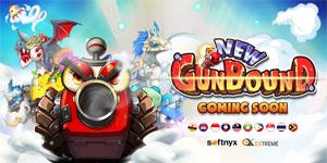 """New Gunbound – Dự án mang danh """"Gunbound 2"""" chính thức lộ diện"""