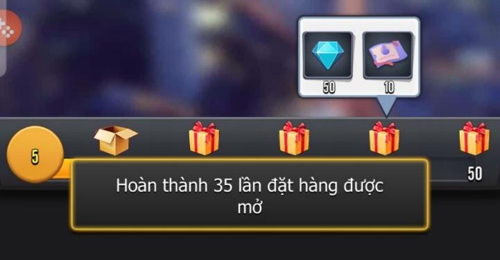 Chỉ bạn cách làm giàu ở game mô phỏng kinh doanh 360mobi Cinema VNG 3