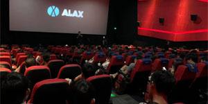 ALAX Store – Ứng dụng phân phối game mobile chính thức ra mắt tại Việt Nam