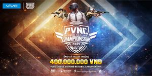 """VNG tung sự kiện đặc biệt """"Dự đoán đội vô địch PVNC 2019 – Rinh quà cực đỉnh từ Zalo Pay"""