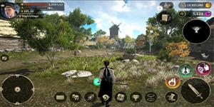 Evil Lands – Game nhập vai hành động sở hữu đồ họa 3D vô cùng đẹp mắt