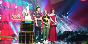 Top1 đầu tiên của đội tuyển PUBG Mobile Việt Nam Box Gaming tại chung kết PMCO SEA 2019