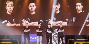 Để trở thành game thủ chuyên nghiệp, các tuyển thủ PUBG Mobile Việt Nam cũng đánh đổi rất nhiều