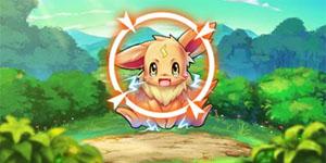 Chơi thử Bảo Bối GO: Lối chơi đấu Pokemon quen thuộc cho người dùng PC lẫn Mobile
