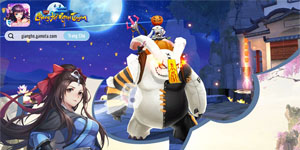 Tặng 444 giftcode game Giang Hồ Ngoại Truyện Mobile