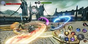 Những ưu điểm khiến AxE Việt Nam vượt trội hơn so với các game RPG cùng thể loại